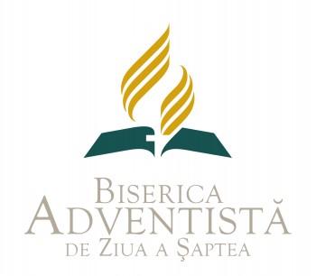 Biserica Adventinsta Cuza Voda